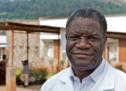Festival Biblico, domani il premio Nobel Congolese Denis Mukwege a Vicenza