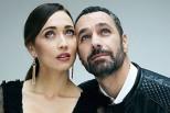 """Teatro, aperta la campagna abbonamenti per la stagione di prosa del """"Farinelli"""" di Este"""