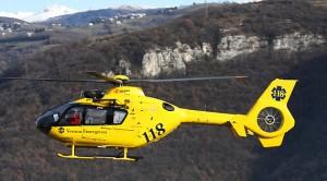 elicottero-118bis