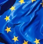 Cultura&Politica, domani 70. della Dichiarazione Schuman due dirette su Facebook per parlare d'Europa con il Movimento federalista europeo