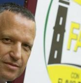 """Tosi a Roma presenta il suo partito """"Fare"""": ecco il simbolo"""