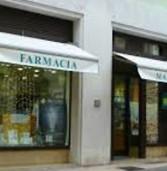 Salute, decollata nelle farmacie di Verona e provincia la campagna contro la psoriasi