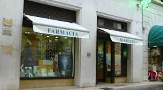 Salute, decollata nelle farmacie di Verona e provincia la campagna ...