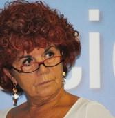 """La vicepresidente del Senato Fedeli al convegno """"Diritte: Diritti al femminile"""""""