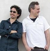 "Jazz, al Due Torri l'esordio di ""Bologna Skyline"", di Ferrario e Francesconi"
