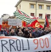 Vertenza Ferroli: riaperte trattative con l'intervento di Paola Ferroli