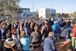 """Termomeccanico, la """"Nuova Ferroli"""" parte tra scioperi e 750 esuberi"""