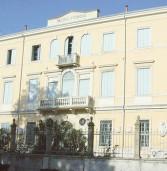"""Legnago, decolla """"Autunno al Fioroni"""" con due eventi al Centro Ambientale Archeologico ed al museo"""