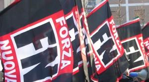 forzanuova-bandiere