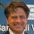 Credito cooperativo, Flavio Piva (Banca di Verona) nominato vicepresidente della Federazione Veneta delle Bcc