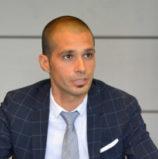 Minerbe, intervento da 110 mila euro di Acque Veronesi