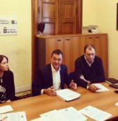 """Verona, incontro organizzato dal Pd sul tema """"I cattolici sono ancora interessati alla politica?"""""""