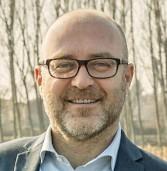 Cerea, Marco Franzoni è sindaco con il 73,9% di voti