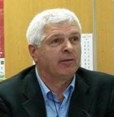 Legnago, Gandini si è dimesso da consigliere per lasciare il posto a Michele Masin
