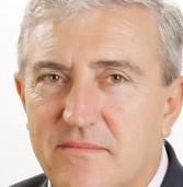 Cerea, Garziera candidato alle Regionali nella civica della Moretti