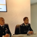 Operazione antiusura della Guardia di Finanza, ecco chi sono gli arrestati
