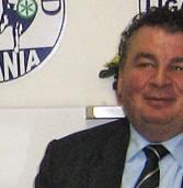 Legnago, Giarola (Lega Nord): «L'amministrazione Scapin-Marconi non si regge in piedi, si torni a votare»