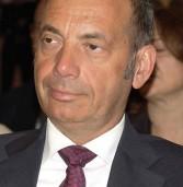 Regione: il veronese Giorgetti eletto vicepresidente