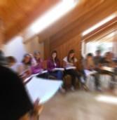 Sant'Ambrogio, si parla europeo con il progetto Eurodesk per i giovani