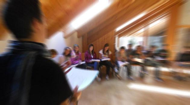 Verona, convegno sull'accesso al lavoro dei disabili organizzato da Cgil