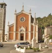 San Giovanni Ilarione, via al potenziamento della rete fognaria