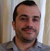 """Minerbe, il sindaco è Girardi, """"rifiutato"""" dalla Lega Nord a pochi giorni dal voto"""