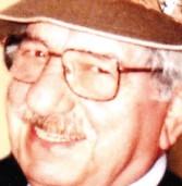 Legnago ha perso il suo capitano, è morto l'alpino Vittorio Giusti