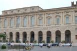 """Verona, in Gran Guardia il congresso medico sullo """"Stato dell'arte nel trattamento del carcinoma del retto"""""""