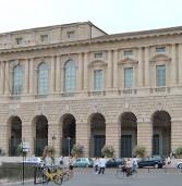 """Verona, ai Musei Civici videconferenza sulla mostra """"Mantegna and Bellini: Masters of the Renaissance"""", inaugurata a Berlino"""