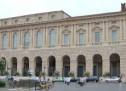 """Verona, incontro nazionale della rete Unicef """"Insieme per l'allattamento"""""""