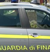 San Bonifacio, la Guardia di Finanza sequestra beni all'ex gestore della discoteca