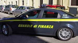 guardiafinanza03
