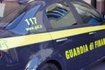 Villafranca, arrestato consulente finanziario abusivo: sequestrati 4,5 milioni di euro