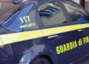 Montecchia di Crosara, 15 denunciati per un'evasione da 12 milioni