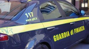 guardiafinanza04