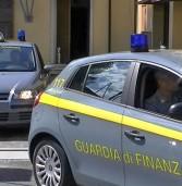 In corso un'operazione delle Fiamme Gialle di Soave con sequestro di 13 milioni di euro per evasione fiscale nel settore dell'oro