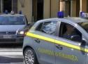 San Bonifacio, sequestrati 462 falsi Rolex ad un commerciante