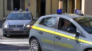 guardiafinanza05