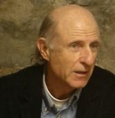 Legnago, al Museo Fioroni il poeta basco Jose Angel Irigarai