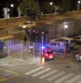 """[VIDEO] 'Ndrangheta a Verona, alcune fasi dell'Operazione """"Isola Scaligera"""""""