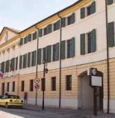 Isola della Scala, è Veronica Meneghelli il nuovo assessore esterno
