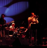 "Verona, da venerdì torna al Due Torri la rassegna di ""Jazz&More"""