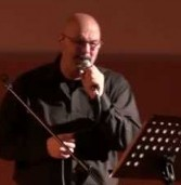 Concerto evento dedicato a De André con Gilberto Lamacchi