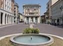 """Legnago, serata di storia con la Fondazione Fioroni dedicata a """"Emigma"""", la macchina dei codici segreti"""