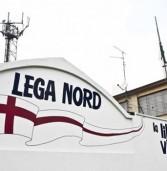 Il caso Veneto al Consiglio federale della Lega in corso a Milano