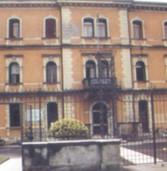 """Legnago, """"Liberinsieme"""" sulle dimissioni di Sordo: «Perso un riferimento culturale e morale»"""