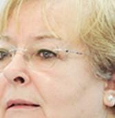 L'ex onorevole Anna Maria Leone eletta nel Cda dell'Unione Regionale Istituzioni Assistenza Anziani