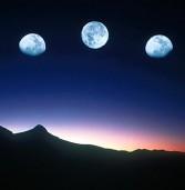 """Legnago, domani la serata """"Apollo 11"""" al Planetario"""