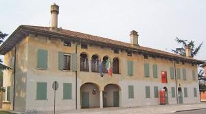 maggi-palazzo
