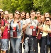 """Verona, domenica la 15ª edizione della """"Magnalonga"""" di Montorio"""